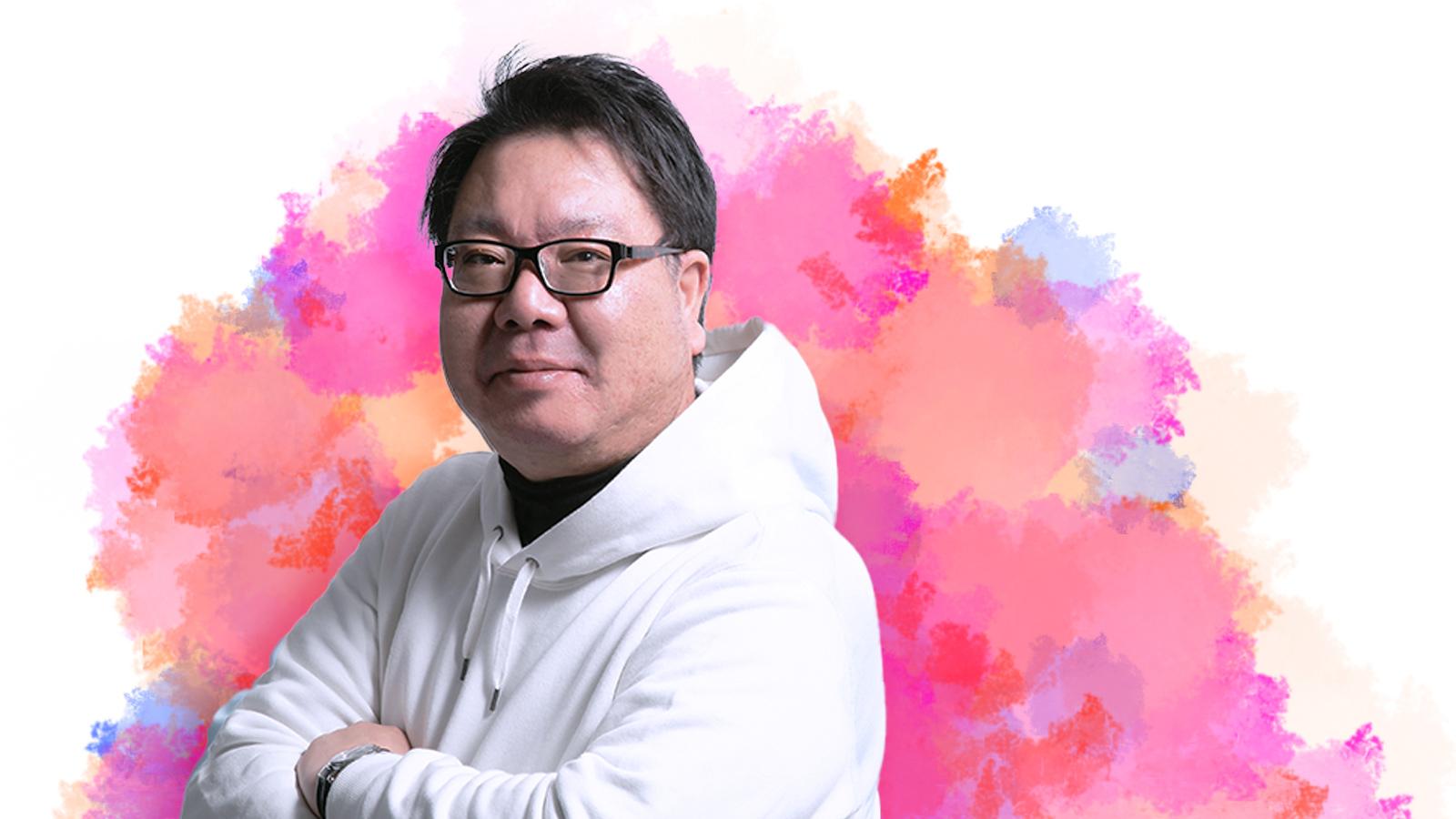 黒木 健次郎