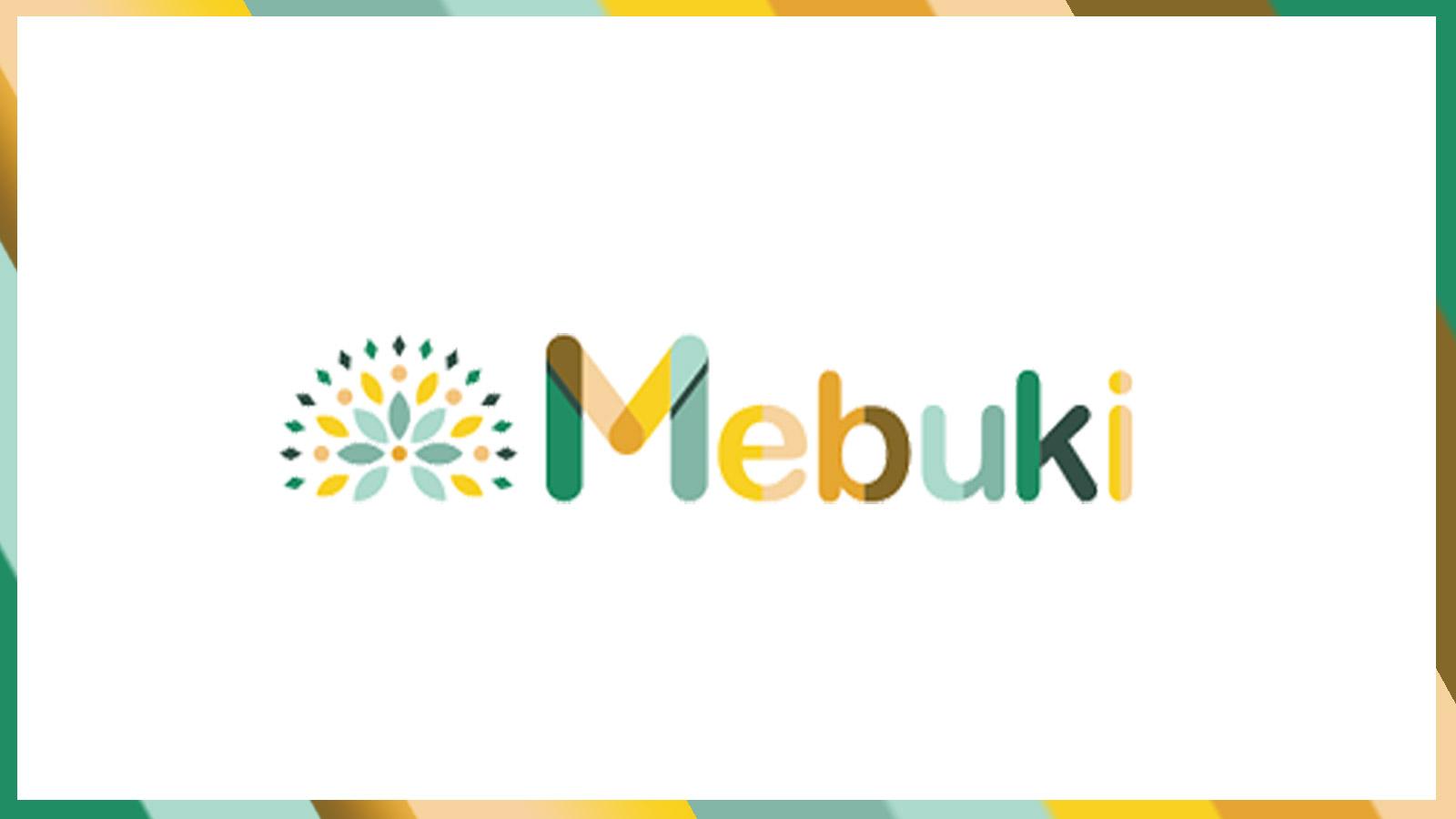 【PR】W&M(ウィークリー&マンスリー)、メブキ株式会社と提携開始!掲載会社の福利厚生サービス導入をサポートいたします。
