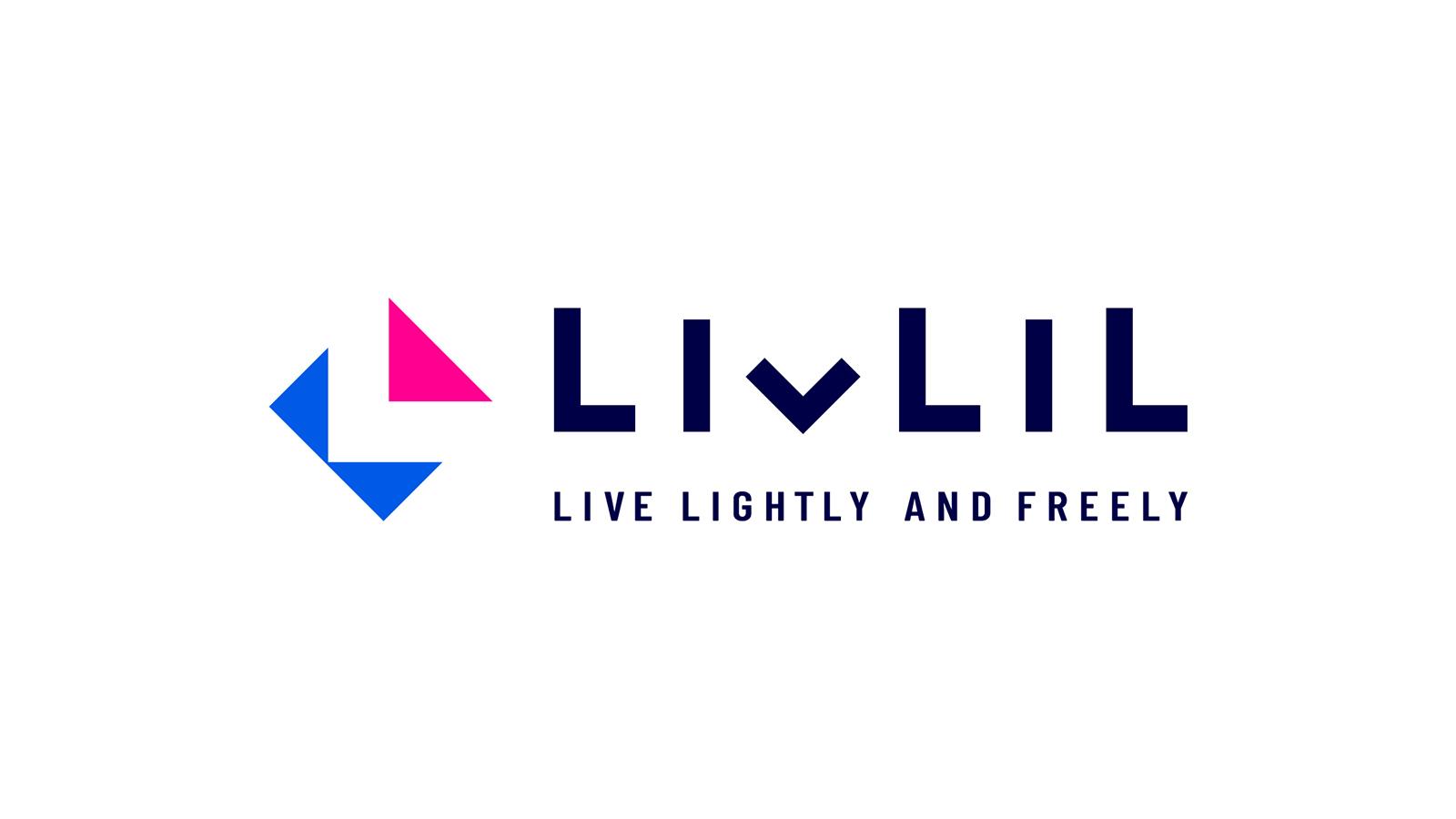 【PR】2021年2月、家具付き賃貸検索サイト「LIVLIL(リブリル)」をリリース/Weekly&Monthly株式会社